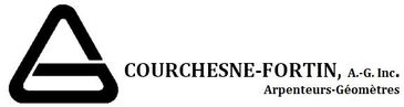 Courchesne-Fortin A.-G. Inc.